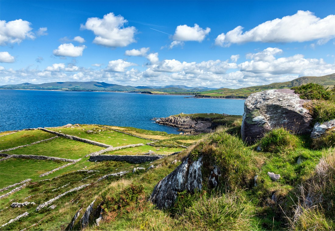 Hog's Head - Ring of Kerry